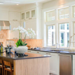 4 Steps to a Clean Kitchen, Fresh Start