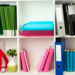 How to Get Your Home Organized and Keep it That Way